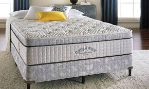 Cheap Queen Size Beds With Mattress Bedroom Cheap Queen Mattress Sets For Sale Queen Mattress Set