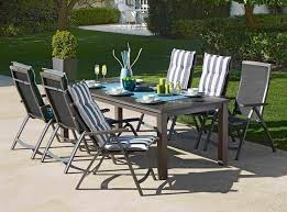scratch resistant dining table 28 best dinning furniture images on pinterest patio sets cushions
