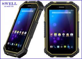 rugged handheld pc ip67 rugged handheld computer android 4 4 gsm industrial tablet pc