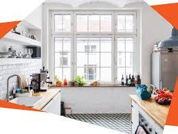 cuisine chartres réalisation de cuisine dans la région de chartres et chhol