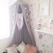 canopy bed curtains for girls online buy wholesale cloth bed canopy from china cloth bed canopy