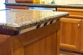 kitchen island outlet ideas kitchen island electrical outlet luxury many outlets