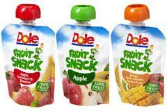 dole fruit snacks javeed food stuff dubai uae food stuff dole mare fruit