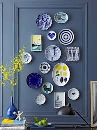 seize the whims random act of hanging plates the seize the whims random act of hanging plates hanging plates