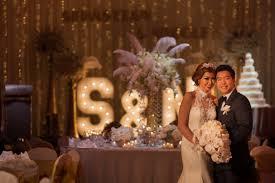wedding planner malaysia wedding planner my wedding planner sdn bhd wedding