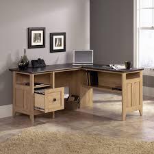 L Shaped White Computer Desk by Desks Desk With Hutch White Black Computer Desk With Hutch
