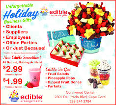 edible fruits coupons the news press fort myers fl business directory coupons