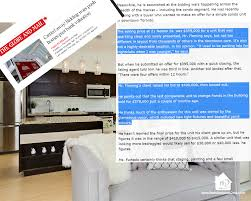 Home Design Blog Toronto Our Blog Archives Feels Like Home 2 Me Home Staging
