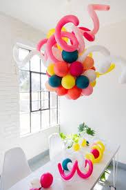 163 best pretty balloon decorations images on pinterest balloon