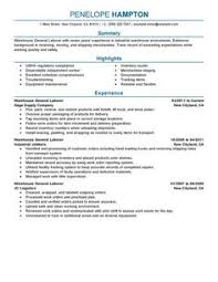 Warehouse Associate Sample Resume by Manufacturing Engineer Resume Http Jobresumesample Com 804