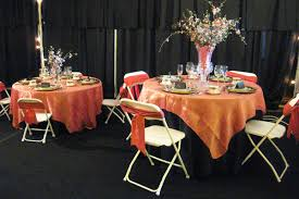 wedding tables and chairs party rental weddings tables chairs mesa