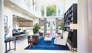 Living Room Modern Rugs Blue Rugs For Living Room Coma Frique Studio 763e37d1776b