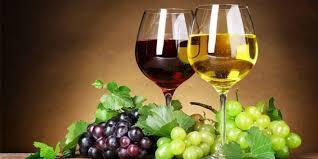 Wine Glasses Top 10 Best Sellers In Wine Glasses October 2017