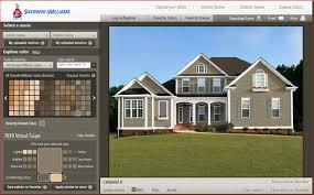Visualizer Online Residential Painting Service Saint Simons Island Ga Sea Island Ga