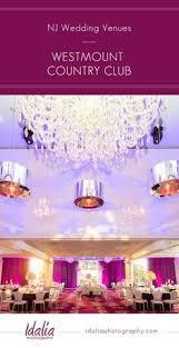 wedding venues in northern nj nj wedding venue park savoy estate indoor ceremony photo by