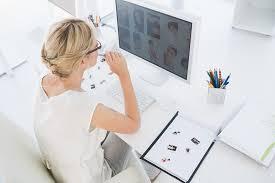 fashion stylist classes best online fashion stylist courses online fashion