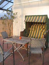 free images table wood wall porch cottage backyard