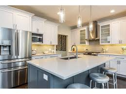 Kitchen 56 by 56 Goldenrod Street South Burlington Vermont Coldwell Banker