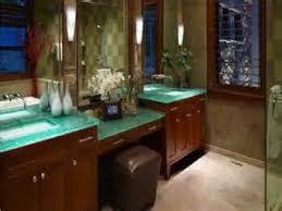 Master Bathroom Vanities Ideas Photo Gallery Master Bathroom Vanity And Mirror Ideas Tsc
