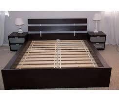Bed Frame Ikea Size Bed Frame Ikea Hopen Ikea Bed Frame Furniture
