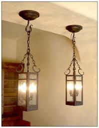 Wrought Iron Mini Pendant Lights Best Wrought Iron Light Pendants 88 On Chrome Pendant Light