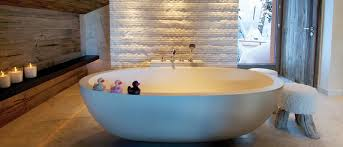 most luxurious bathtubs in world luxury name