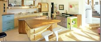 I Want To Design My Own Kitchen If It Doesn U0027t Fit It U0027s Perfect U201d In Detail Interiors