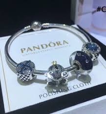 discount blue charm pandora 2017 blue charm pandora on