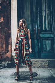 Palister 25 Best Patterned Dress Ideas On Pinterest Day Dresses Pretty