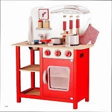 cuisine janod bois cuisine cuisine janod beautiful jouet bois cuisine