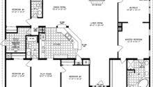 20 Stunning House Plan For 27 Fresh Plans Designs Building Plans Online 83885