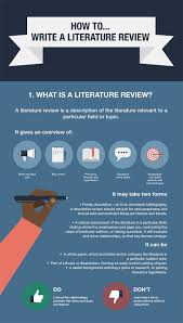 how to write a film paper link to how to write a literature review opens pdf in new window link to how to write a literature review opens pdf in new window