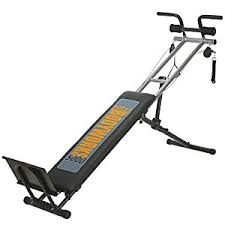 best black friday deals for fitness equipment home gym u2013 top black friday cyber monday and christmas deals 2014