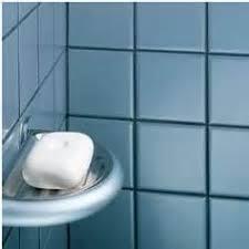 nettoyer joint carrelage cuisine merveilleux nettoyer joints salle de bain 7 wendel carrelage