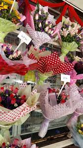 Flowers Wholesale Flower Wholesale Supplier In Petaling Street