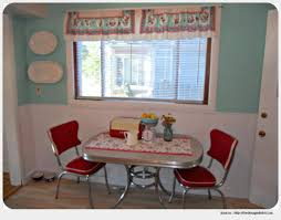 stunning retro kitchen sets furniture imagine