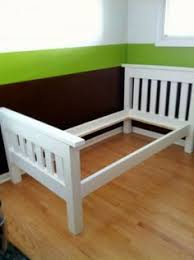 diy twin bed built in 2 days some needs to build this for my