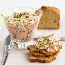 cuisine du poisson cuisine vapeur terrine de poisson aux épinards et au saumon
