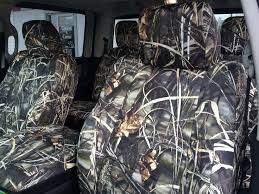 Realtree Bench Seat Covers 12 Best Realtree Max 4 Camo Seat Covers Images On Pinterest Camo