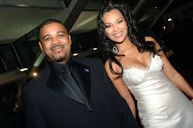 lisa raye and husband fight newhairstylesformen2014com lisaraye s jailed ex husband michael misick denies plea bargain