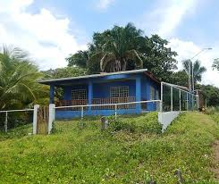 list your property for sale or rent visit puerto armuelles