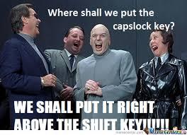 Austin Power Meme - 25 austin powers funny quotes