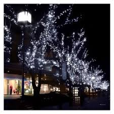 wholesale led lights bulk buy best led