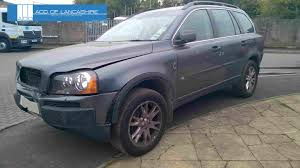2014 volvo semi spare parts for volvo xc90 t6 se awd acd volvo breakers