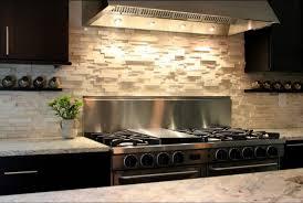 Glass Tile For Kitchen Backsplash Ideas Kitchen Backsplash Adorable Glass Wall Kitchen Tiles Tumbled