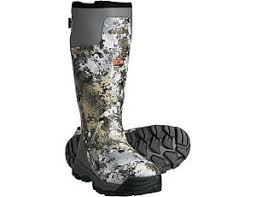 womens boots cabela s s boots and rubber footwear