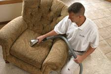 Rug Cleaners Charlotte Nc Prestige Chem Dry Other Cleaning Services Charlotte Nc