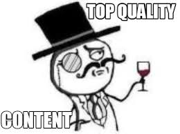 Rich Guy Meme - meme maker top quality content