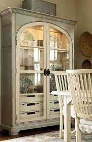 Paula Deen Chairs 70 Best Paula Deen Furniture Images On Pinterest Paula Deen