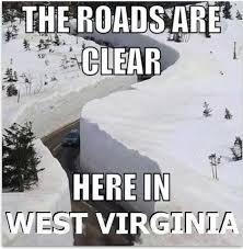 West Virginia travel meme images 1842 best history west virginia images country jpg